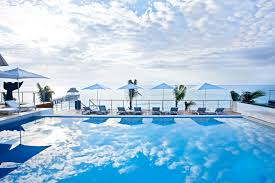 hotel boutique blue diamond by bluebay riviera maya mexico solo