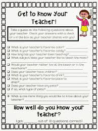 best 25 day of school ideas on 1st day of