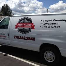 Car Upholstery Reno Nv All Clean Carpet Cleaning 10 Reviews Carpet Cleaning 240