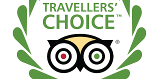 travelers choice images We 39 re a tripadvisor 2016 travellers 39 choice winner champagne png