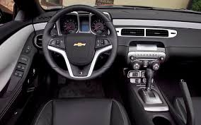 first chevy camaro quick takes 2012 chevy camaro rs v 6 convertible vs mustang v 6
