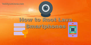 how safe are lava ls 2018 6 methods how to root unroot all lava 4g series