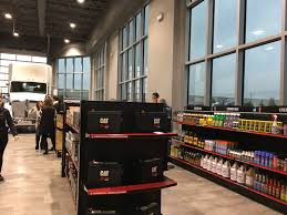 kenworth toronto kenworth truck centres hosts grand opening for new cambridge