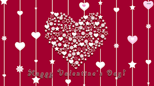 download valentine heart hd wallpaper of love hdwallpaper2013 com