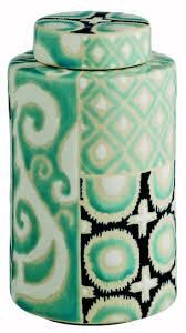 best home decor pinterest boards 21 best interior design bathroom accessories images on pinterest