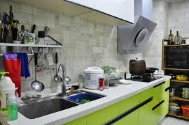 green kitchen decorating ideas green kitchen decoration kitchen decoration with green
