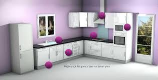 creer sa cuisine ikea concevoir sa cuisine en 3d des photos concevoir sa cuisine creer sa