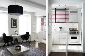 meuble cuisine scandinave meuble cuisine scandinave great cuisines surmesure with meuble