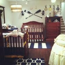 Bellini Convertible Crib Bellini Mercedes Convertible Crib By Bellini Rosenberryrooms