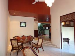 kitchen designs sri lanka pantry kitchenkitchen and pantry