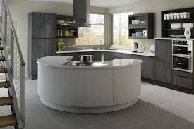 Dm Design Kitchens Fitted Kitchens Kitchens Bedrooms Bathrooms Dm Design