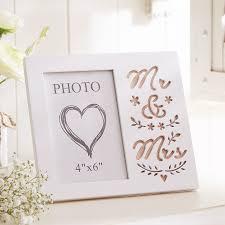 cut our mr u0026 mrs wedding frame live laugh love