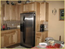 Clean Kitchen Cabinets How To Clean Wood Cabinets Diy Regarding Clean Kitchen Cabinets