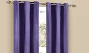 Duck River Window Curtains Perfect Duck River Textile Curtains And Duck River Textile Window