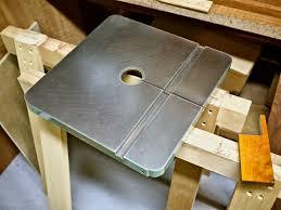 general metalworking powermatic 143 wood metal bandsaw restoration