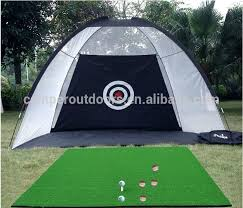 Backyard Golf Practice Net Golf Net Golf Net Suppliers And Manufacturers At Alibaba Com