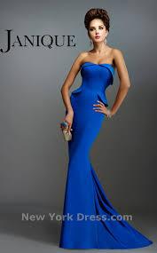 newyork dress c1167 dress newyorkdress