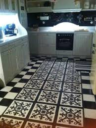 47 best flooring images on pinterest fit game rooms and kitchen