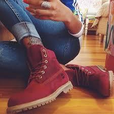 womens timberland boots sale timberland s 6 inch premium waterproof boot stuff to buy