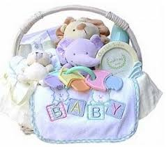 baby basket gift gift baskets for new baby buy new baby gift basket