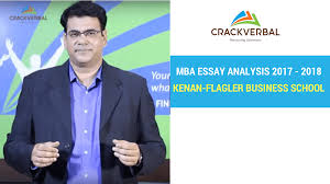 Sample Essay For Mba Admission Isb Essays Analysis For 2017 2018 Admission Crackverbal