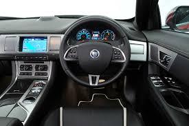 jaguar xf sportbrake what car review mumsnet cars