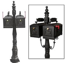11 best mailbox images on mailbox mailbox ideas and