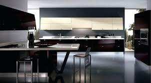 modern kitchen designs 2014 modern italian kitchen cabinets kitchen cabinets modern and