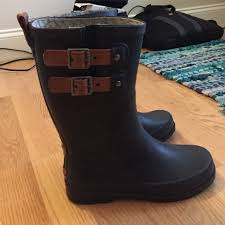 womens ugg boots dsw 62 chooka shoes boots from dsw from s closet on