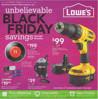 lowe s black friday 2017