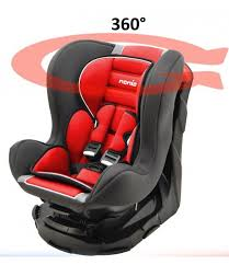 siege auto 1 2 3 isofix inclinable 12 best sièges auto pivotants images on car seat autos