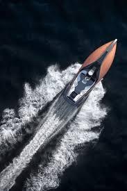comprar lexus en miami más de 25 ideas increíbles sobre sport yacht en pinterest yates