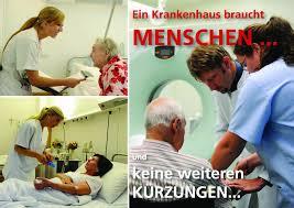 Dr Weber Bad Mergentheim Caritas Krankenhaus Bad Mergentheim Positioniert Sich Zur