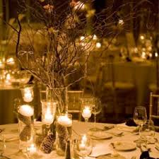 Inexpensive Wedding Centerpiece Ideas Wedding Decoration Budget Endearing Affordable Wedding Centerpiece