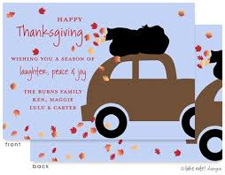 27 best thanksgiving cards images on thanksgiving