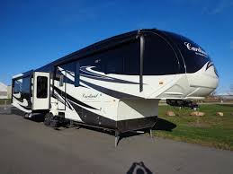 Forest River Cardinal Floor Plans Fifth Wheel Forest Rv 2014 Forest River Cardinal 3450rl Fifth Wheel Jordan Mn Noble Rv