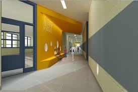 home interior design schools home interior design schools careers in interior design