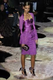 102 best gucci images on pinterest tom ford gucci spring and