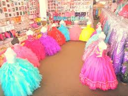 quinceanera dresses and dress shops in san antonio tx 15 dresses
