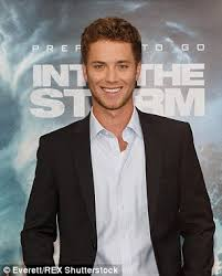 Jeremy Sumpter Friday Night Lights How Peter Pan Jeremy Sumpter From The 2003 Film Grew Up Seriously