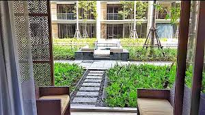 baan mai khao residence for sale phuket 2 bedroom condo for sale phuket 2