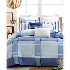tommy hilfiger lambert u0027s cove comforter set king comforter