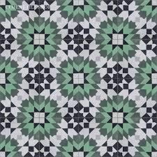zspmed of moroccan floor tile epic on home design ideas with