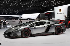 cars lamborghini veneno lamborghini veneno a closer look at today u0027s poster car for