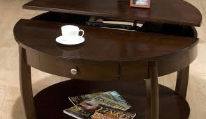 Coffee Table Trays by Gripping Ashley Furniture Contemporary Coffee Table Tags Coffee