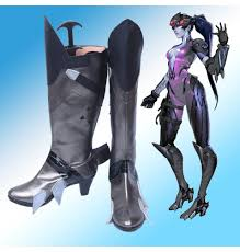 halloween thigh highs buy overwatch role u0026 logo cosplay products timecosplay