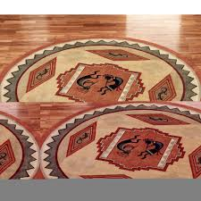 indian area rugs coffee tables western area rugs tribal area rug aztec area rugs