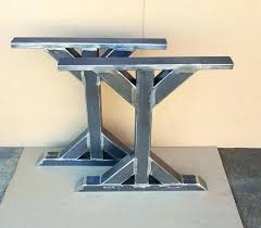 wooden table leg ideas wooden table leg ideas table legs wonderful best industrial table