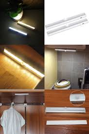 installing led under cabinet lighting lighting slim led under cabinet lighting ge led under cabinet