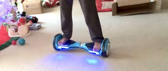 the best black friday scooter deals bestelectrichoverboard u2014 self balancing scooter reviews 2017
